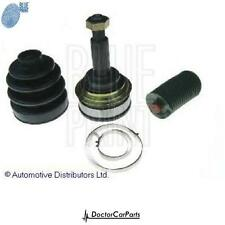 CV Joint Front/Outer for TOYOTA CELICA 2.0 89-93 CHOICE2/3 w/ ABS 3S-GE GTI ADL