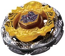 Echtes neues System Beyblade BB119 Death Quetzalcoatl 125RDF LAUNCHER Fight TOY