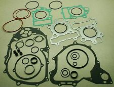 Yamaha VX 535 Virago, 1987-1997, Full Gasket Set Kit - VX535