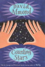 Counting Stars, David Almond