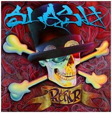 Slash - Slash S/T NEW CD ALBUM