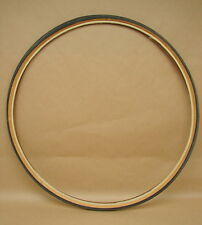 Vintage New NOS Specialized Touring II K4 700 x 32C Bicycle Wheel Tire
