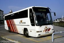 Bus Eireann VP312 Waterford 2003 Irish Bus Photo