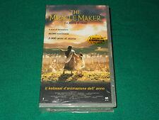 The Miracle Maker Regia di Derek Hayes videocassetta sigillata