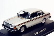 1/43 Volvo 242 GT
