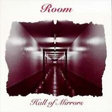 Room-Hall Of Mirrors CD NEW