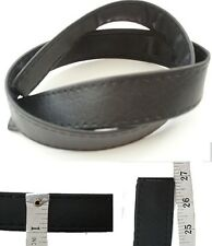 MOTORCYCLE SEAT COVER STRAP SEAT STRAP- new SUPERB QUALITY