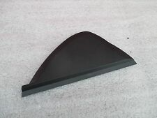 COVER-INSTRUMENT PANEL,SIDE RIGHT SUBARU OUTBACK 2010 2011 2012 2013