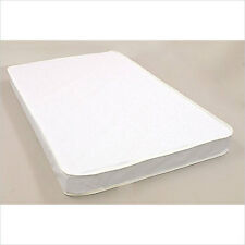 Foam Firm Mattress