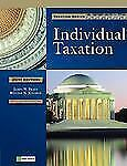 2011 Individual Taxation (with H&R Block at Home Tax Preparation Software), Kuls