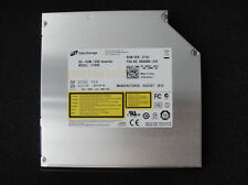 Blu-ray 6X BD-ROM Cobmo Drive CT40N For Toshiba Satellite P750 P750D P780 P780D