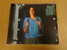 CD / JAMES TAYLOR - MUD SLIDE SLIM AND THE BLUE HORIZON