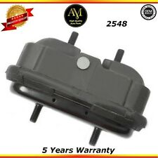 Motor Mount Front Right For 89/96 Buick Chevrolet Pontiac Oldsmobile