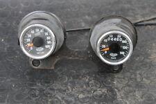 GILERA 125 GR1 GR 1 strumenti contachilometri contagiri Veglia Borletti speedo