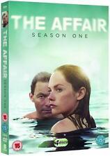 The Affair: Season 1 [DVD]