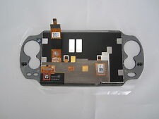 NEW Black LCD Screen&Digitizer Touchscreen Replacement FOR Sony PS Vita PCH1001