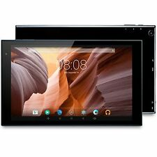 Tablet PC 10.1'' 16GB Octa Core 2GB RAM IPS Android 5.1 WIFI Bluetooth 4.0 HDMI