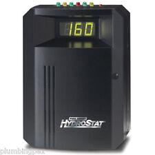 Hydrolevel Hydrostat 24 VAC 3200 Aquastat Low Water Cut-Off LWCO Boiler Reset
