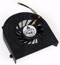 HP PROBOOK 4720s 4520s 4525s CPU Kühler Lüfter Cooling FAN 598676-001 598677-001