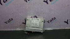 1Y71044 Mercedes R171 SLK Handy Motorola Telefonsteuergerät A2118201485