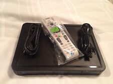 DIRECTV H24 HD Receiver Owned No Contract!