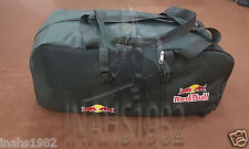 Red Bull outdoor Sports Bag Travel Backpack Hiking waterproof Air Cool Cycle bag