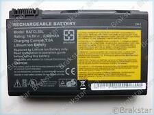 13883 Batterie Battery BATCL50L Acer Aspire 9500