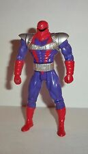 X-MEN X-force SENYAKA 1994 toy biz marvel universe pre legends