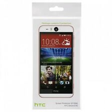 Genuine HTC Desire EYE Screen Protector Pack of 2 SP R180