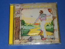 Elton John - Goodbye yellow brick road - CD SIGILLATO