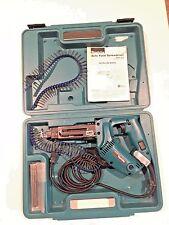 Makita ScrewDriver 6832 Autofeed Screw Driver Reversible Screw Gun