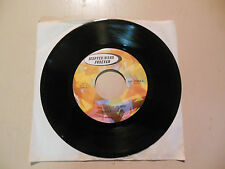 Theola Kilgore The Love Of My Man / As Long As You Need Me   NEW 45