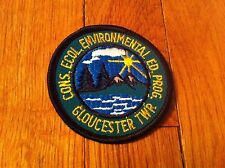 Conservation Ecology Environmental Educational Gloucester Township NJ patch old