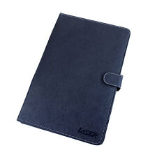 """Tablet Case with Keyboard (Micro USB)  -  for 9"""" to 10"""" Android or Windows Table"""