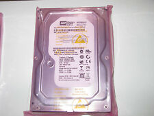 "WESTERN DIGITAL 250GB 3.5""  SATA HDD Hard Disk Drive"