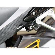 Sato Racing Helmet Lock for Honda CBR500R / CB500F/X ('13- ) H-CBR513HL