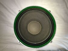 "Vintage Wharfedale W90 12"" woofer speaker driver_ excellent condition"