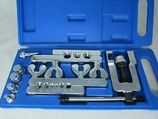 FLARING AND SWAGING TOOL KIT FT-275