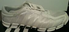 Yeeze Pre-Yeeze Adidas CC Ride M Dead Stock Mens Size 15