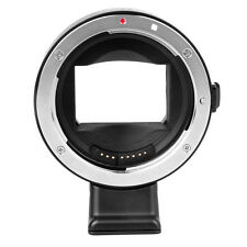 Viltrox Auto Focus EF-NEX EF-E MOUNT Lens Mount Adapter for Canon EF to Sony NEX