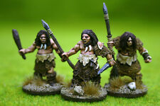 Lucid Eye NEANDERTHALS SCT02 28mm