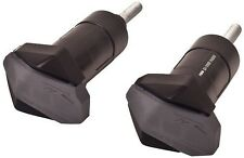 Puig Frame Sliders R12 2003-2006 Ducati Monster S4R / 1850N