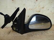 Außenspiegel rechts Suzuki Alto III Bj.98-02  mechanisch
