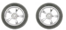 Razor Ground Force & Drifter Front Wheels with bearings (set of 2)
