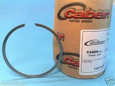 Piston Ring for SIMSON S60 Motorbike (41mm)