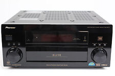 Pioneer Elite VSX-55TXi THX Audio/Video 7.1 Multi-Channel A/V Receiver 770watt