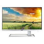Acer S277HK 27