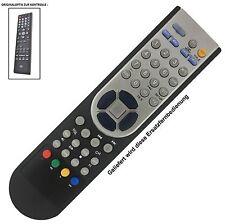 Ersatz Fernbedienung passend für Orion TV-26PL177DVD | TV-26PW165DVD