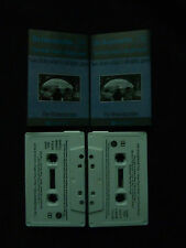 THE HOUSEMARTINS NOW THAT'S WHAT I CALL QUITE GOOD RARE DOUBLE CASSETTE TAPE!