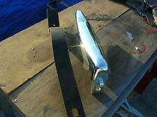 Chevrolet  GM ACCESSORY 1939 rear pull down  1930`S  1940`S 1937 1938  1936 1935